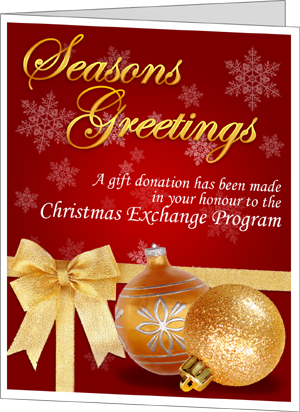 gift_donation_card